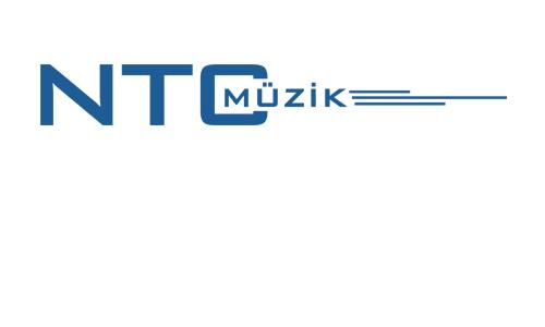 Ntc Müzik